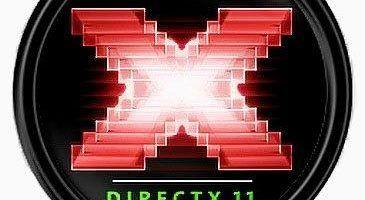 direct x11
