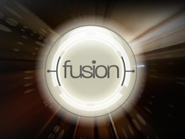 amd-fusion