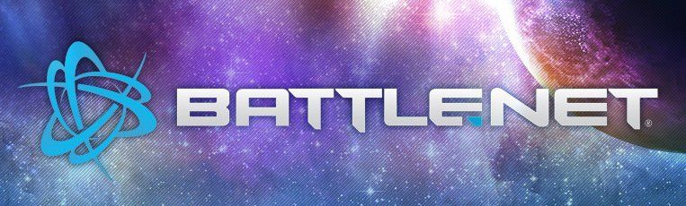 battle-net-service-logo