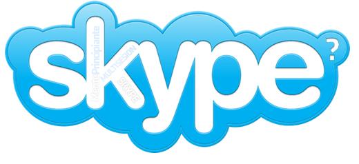 Skype Multisesión