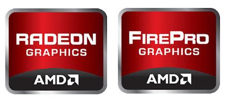 AMD mata a ATI
