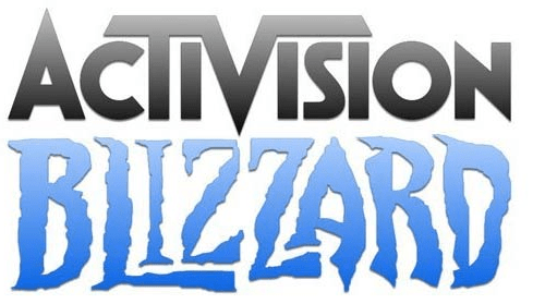 Blizzard - Activision