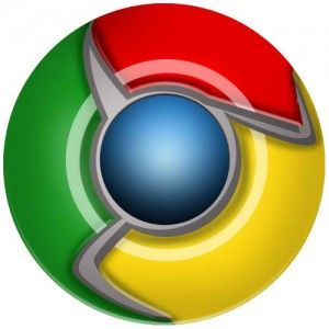 Chrome PS3