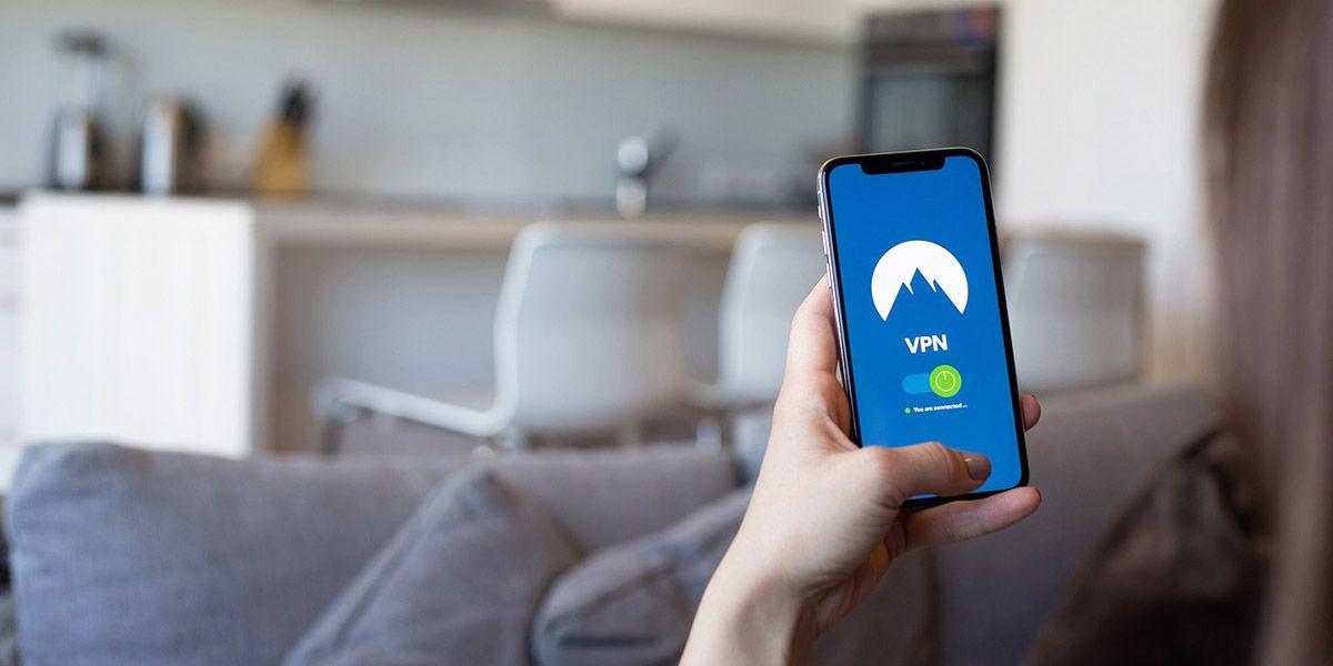 Cómo hacer que una VPN vaya más rápido movil