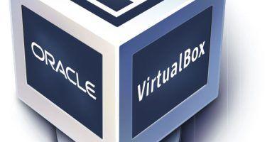 Cómo instalar Ubuntu en Windows con VirtualBox sin alterar tu PC