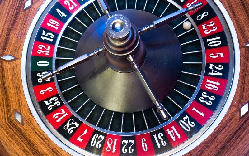 Consejos para ganar dinero jugando online