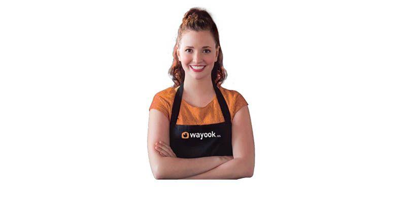 Contratar Wayook