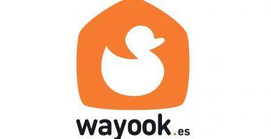 Contratar limpieza online Wayook