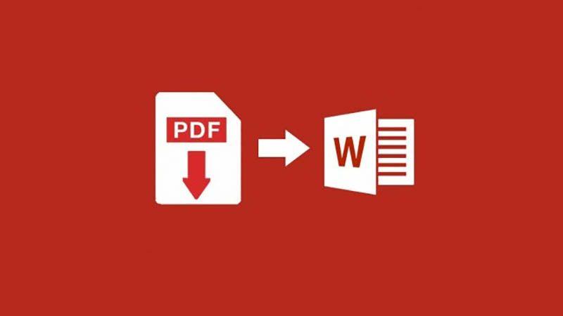Conversor PDF gratis online