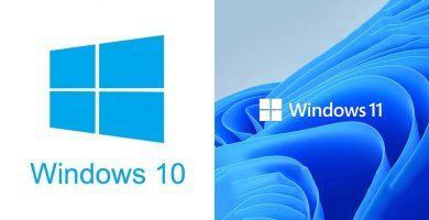 Dual Boot entre Windows 10 y Windows 11