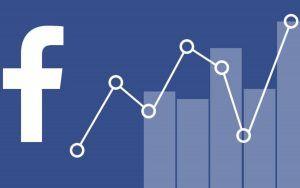Fb Analytics