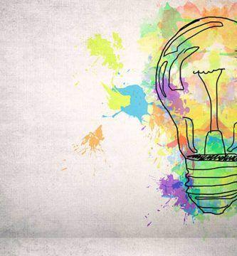 ideas-marketing