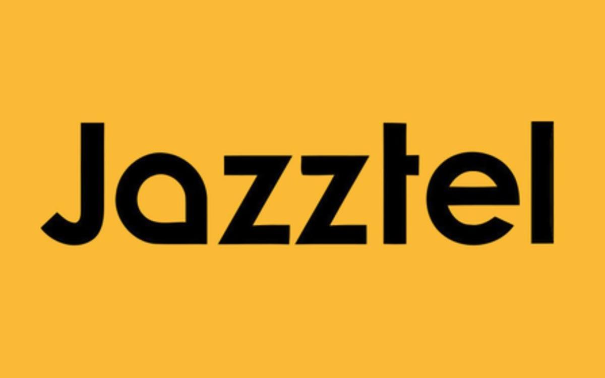 Jazztel