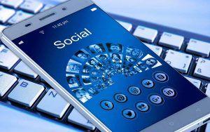Las 3 redes sociales que podrían sustituir a Facebook en el futuro