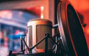 Los 5 mejores micrófonos de calidad para tu PC