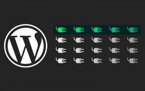 Mejores plugins WordPress 1