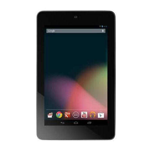 Reservar el Nexus 7 de Google en Espa