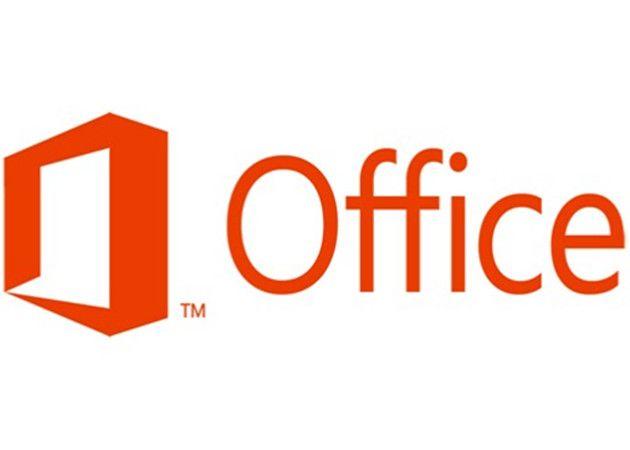 Microsoft Office 2013 Professional Plus - Descargar para ...
