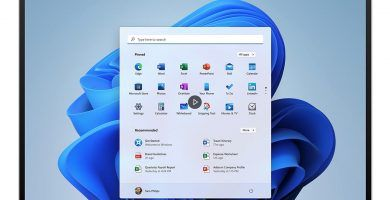 Requisitos Windows 11