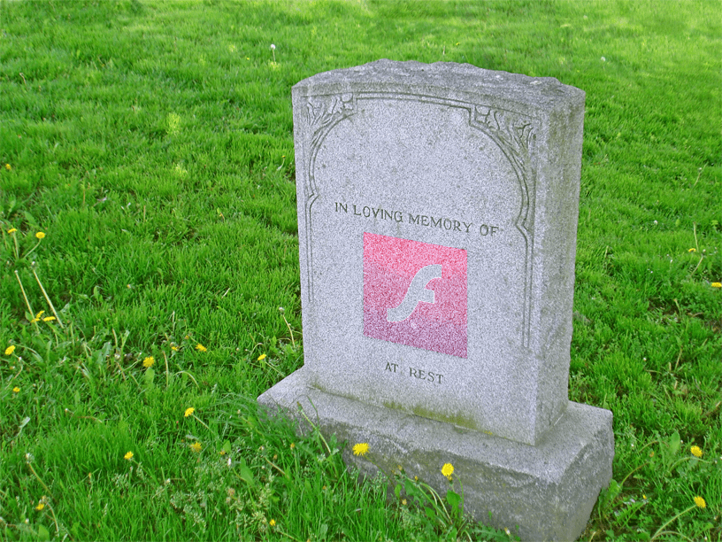 Rip Flash