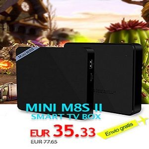 tv-box-igogo-oferta