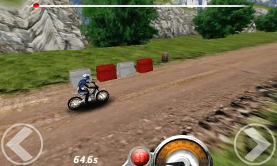 jugar a las motos: