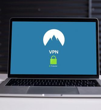 VPN va lenta
