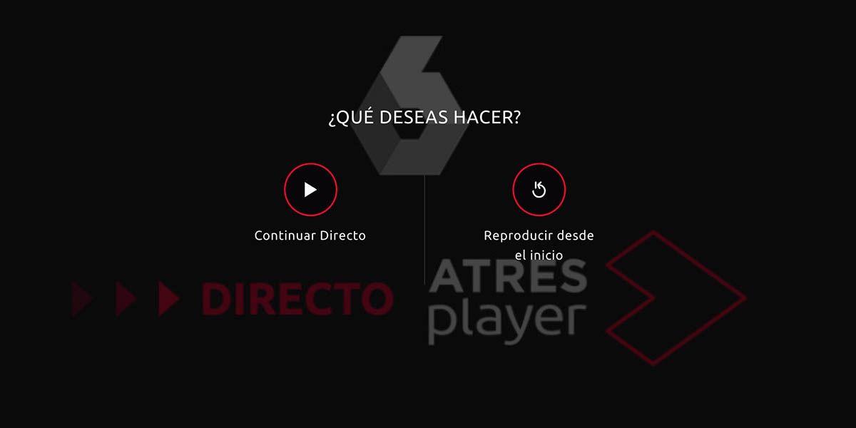 Ver La Sexta Online En Directo O Todas Las Series Y Programas