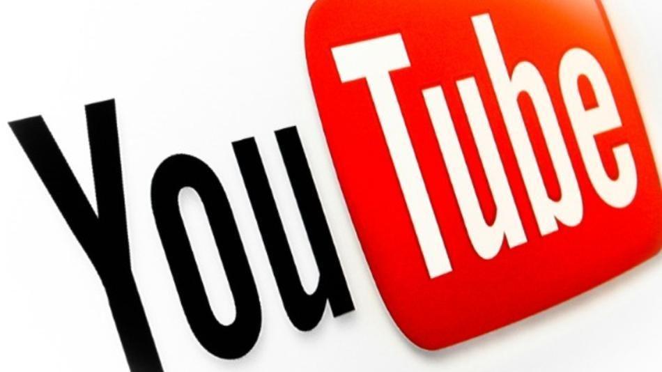 Pagar por ver canales en YouTube? Muy pronto... - Electrorincon