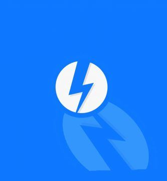alternativas daemon tools