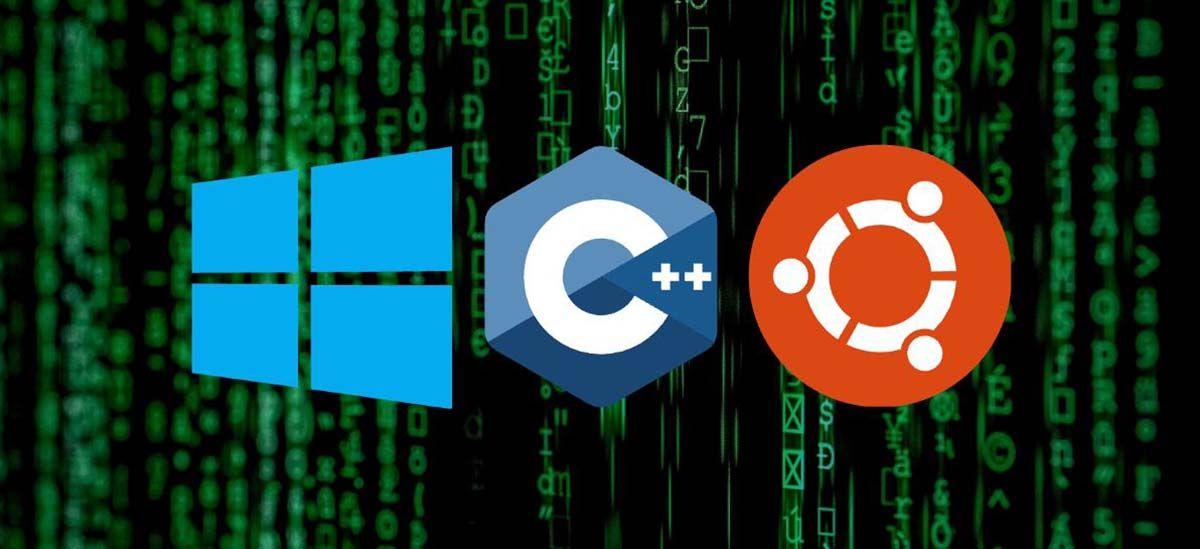 aplicaciones Linux en Windows 10 con WSLg
