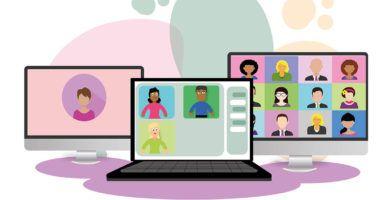 chat online gratis interna