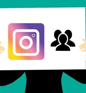 como funciona algoritmo instagram