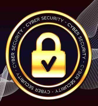 es necesario usar un antivirus en windows 10 - 11