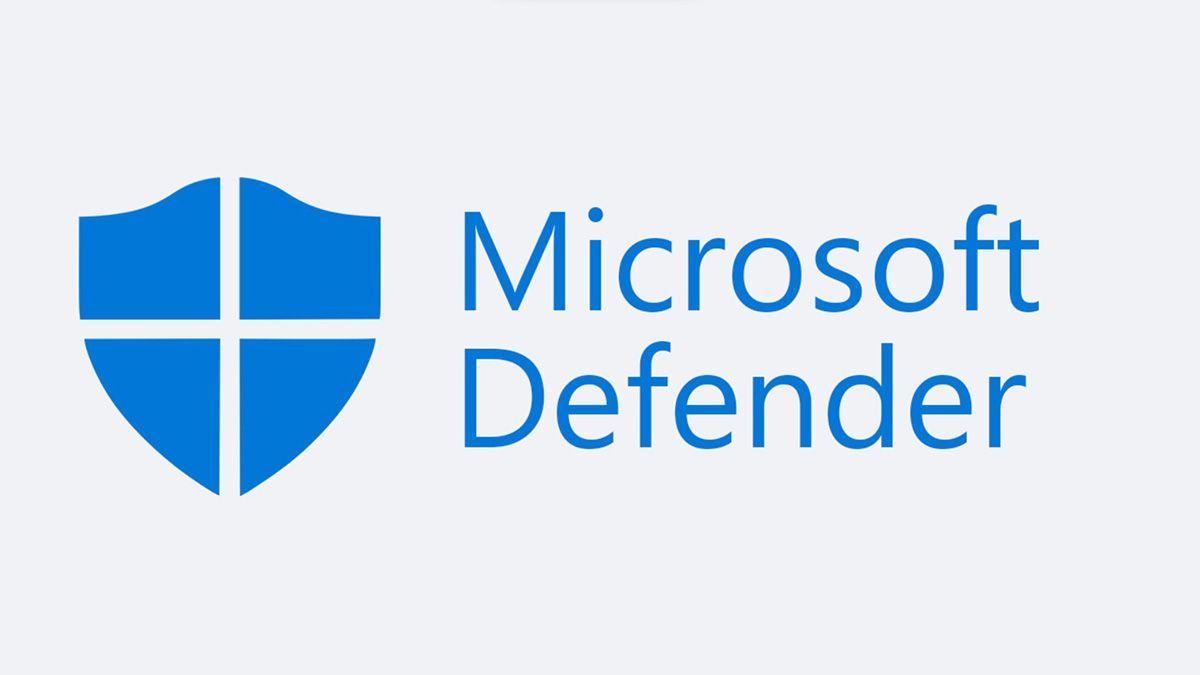 es necesario usar un antivirus en windows 10 - 11 microsoft defender