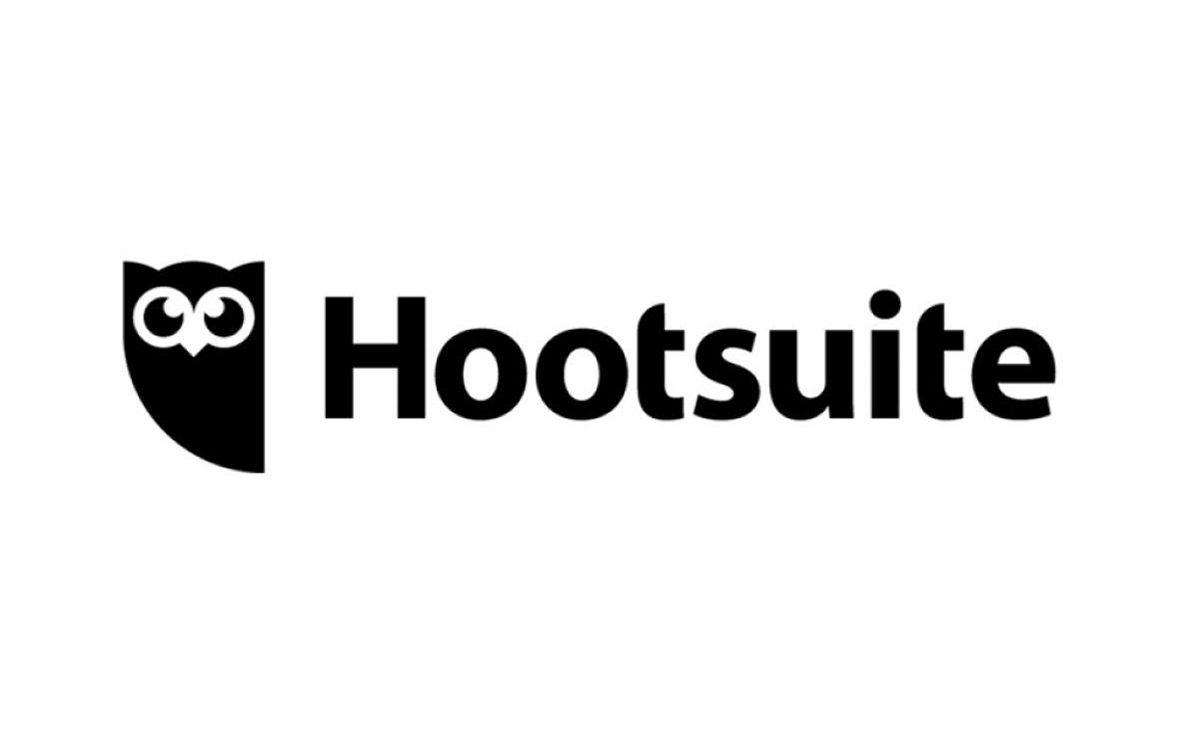 hootsuite nueva ver gratuita