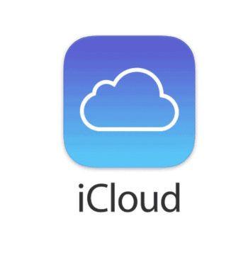 icloud chrome
