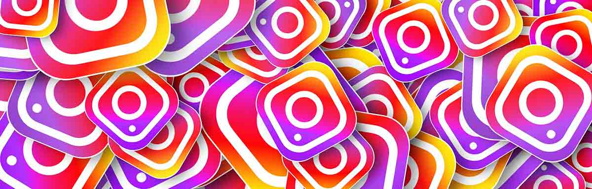 instagram y algoritmo