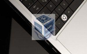 instalar ubuntu 21.04 en virtualbox