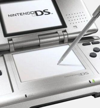 mejor emulador nintendo DS