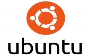 probar y usar ubuntu online sin instalar nada