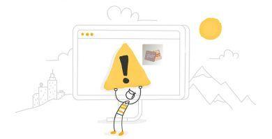 reparar PDF online que no consigues abrir