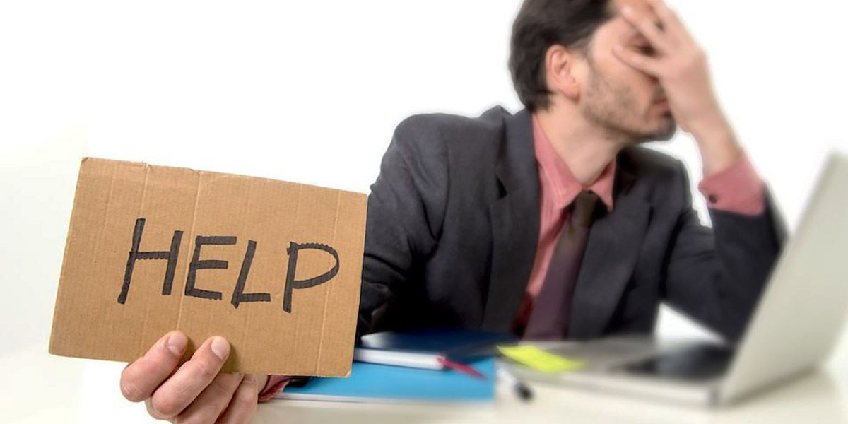 reparar un PDF online que no consigues abrir help