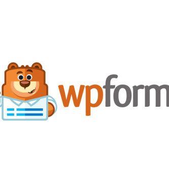 logo wpforms