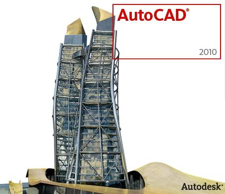 Autocad Online Gratis Electrorincon