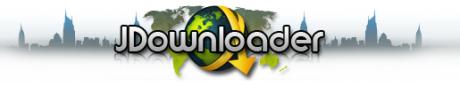 Instalar JDownloader en Ubuntu 10.10 Maverick